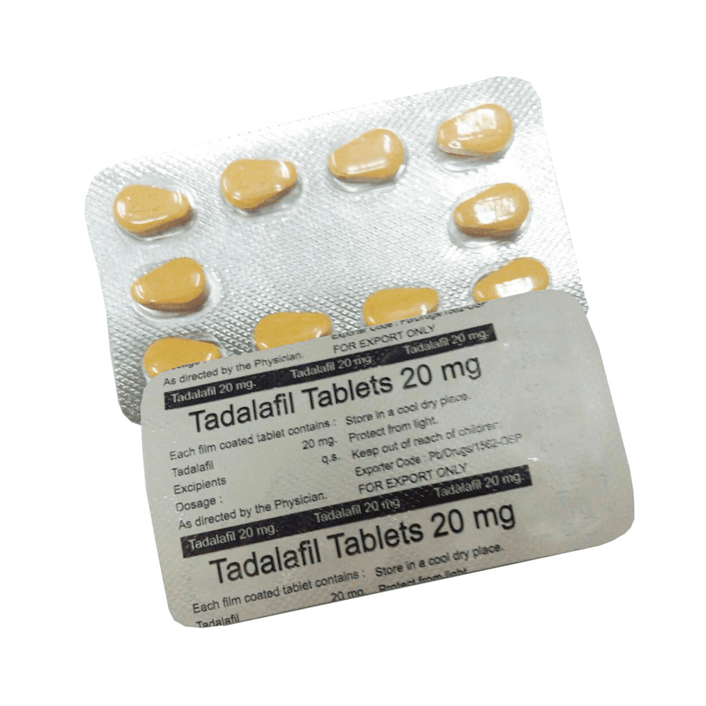 Ivermectin for humans indications